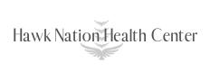 Hawk Nation Health Center